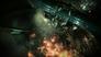Videogioco Batman: Arkham Knight Collector's Edition Xbox One 1