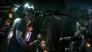 Videogioco Batman: Arkham Knight Collector's Edition Xbox One 2
