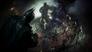 Videogioco Batman: Arkham Knight Collector's Edition Xbox One 3