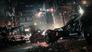 Videogioco Batman: Arkham Knight Collector's Edition Xbox One 4