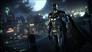 Videogioco Batman: Arkham Knight Collector's Edition Xbox One 7