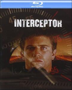 Interceptor di George Miller - Blu-ray