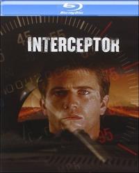 Cover Dvd Interceptor (Blu-ray)