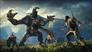 Videogioco Terra di Mezzo: L'Ombra di Mordor GOTY Edition Xbox One 1
