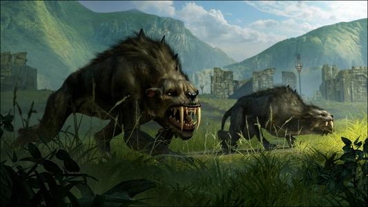 Videogioco Terra di Mezzo: L'Ombra di Mordor GOTY Edition Xbox One 2