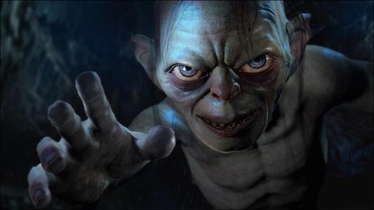 Videogioco Terra di Mezzo: L'Ombra di Mordor GOTY Edition Xbox One 4