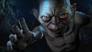 Videogioco Terra di Mezzo: L'Ombra di Mordor GOTY Edition PlayStation4 4