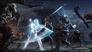 Videogioco Terra di Mezzo: L'Ombra di Mordor GOTY Edition PlayStation4 6