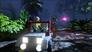 Videogioco LEGO Jurassic World PlayStation4 4