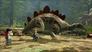 Videogioco LEGO Jurassic World Nintendo Wii U 5