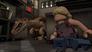 Videogioco LEGO Jurassic World Nintendo Wii U 7