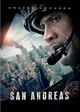 Cover Dvd DVD San Andreas
