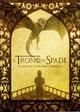 Cover Dvd DVD Il trono di spade