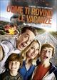Cover Dvd Come ti rovino le vacanze