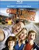 Cover Dvd DVD Come ti rovino le vacanze