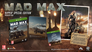 Videogioco Mad Max Preorder Edition Xbox One 1