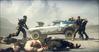 Videogioco Mad Max Preorder Edition PlayStation4 8