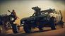 Videogioco Mad Max Preorder Edition PlayStation4 9