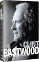 Clint Eastwood. The