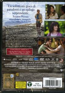 Irrational Man di Woody Allen - DVD - 2