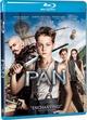 Pan. Viaggio sull'is