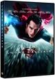 Cover Dvd DVD L'uomo d'acciaio