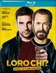 Cover Dvd DVD Loro chi?