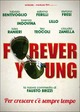 Cover Dvd Forever Young