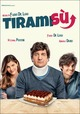Cover Dvd Tiramisù