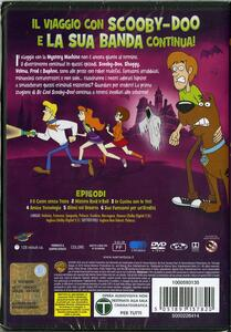 Be Cool, Scooby-Doo! Vol. 2 - DVD - 2