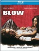 Cover Dvd DVD Blow