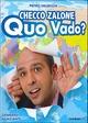 Cover Dvd Quo Vado?