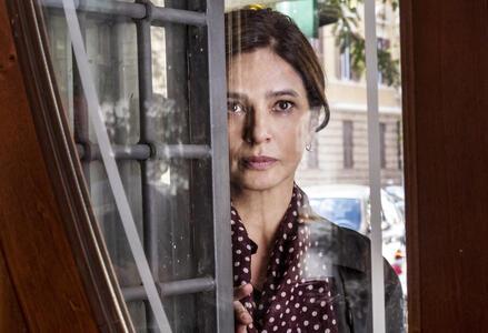 Assolo di Laura Morante - DVD - 3