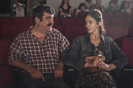 Assolo di Laura Morante - DVD - 4