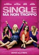 Cover Dvd Single ma non troppo