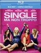 Cover Dvd DVD Single ma non troppo