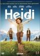 Cover Dvd Heidi