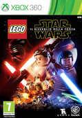 Videogiochi Xbox 360 LEGO Star Wars: Il Risveglio della Forza