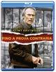 Cover Dvd DVD Fino a prova contraria