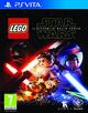 LEGO Star Wars: Il R