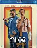 Film The Nice Guys Shane Black