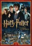 Film Harry Potter e la camera dei segreti (Edizione Speciale) Chris Columbus
