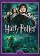 Cover Dvd Harry Potter e il calice di fuoco