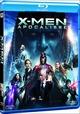 X-Men. Apocalisse