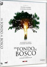 Film In fondo al bosco Stefano Lodovichi
