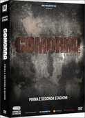Film Gomorra. La serie. Stagione 1-2