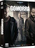 Film Gomorra. La serie. Stagione 2