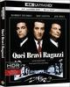 Cover Dvd DVD Quei bravi ragazzi