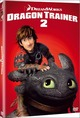 Cover Dvd Dragon Trainer 2