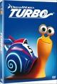 Cover Dvd DVD Turbo